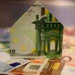 Beregning af omlægning af lån