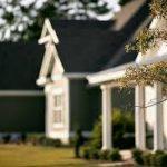 Finansiering af fast ejendom