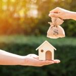 Nemt og billigt at låne penge til din bolig