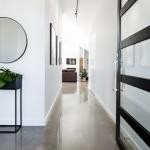 Finansiering af ny bolig - gode tips og tricks