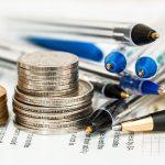 De overordnede typer realkreditlån