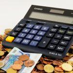 Priser og gebyrer på realkreditlån