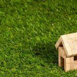 Omkostninger på boliglån
