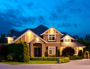 Optag et forbrugslån til din bolig
