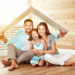3 tips til forsikringsjunglen
